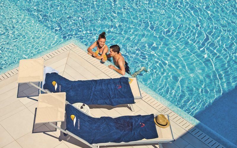 Genco Bus Viaggi e Turismo prenotazioni alberghi in Calabria